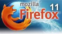 Çima Mozilla Firefox 11?