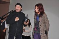 Xelatên 1. Pêşbirka Filmên Kurdî yên Yilmaz Guney