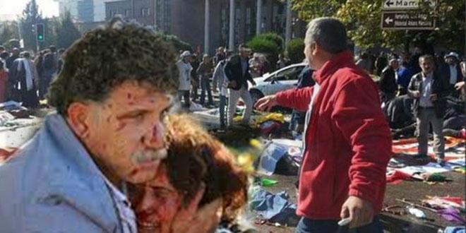 Bi kurtî serdema Erdogan: Gel mir, AKP ma!