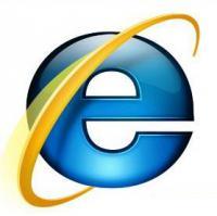 Li Amedê xetên înternetê hatin birîn