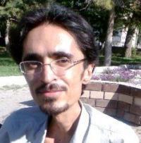 Azad Ronakbar koça dawî kir