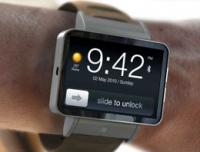 Apple İWatch û teknolojiya wergirîner,apple,iwatch,û,teknolojiya,wergirîner