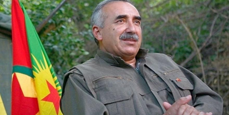 Karayilan: Rejîma AKP-MHP wê têk biçe
