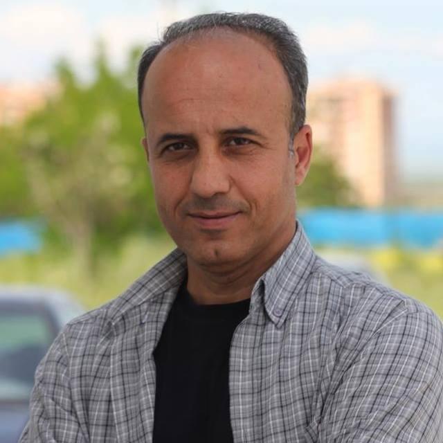 """""""Hin çîrokên nivîskî ên modern ên kurdî hene ku mirov dikare wan û çîrokên cîhanê bide ber hev."""",hin,çîrokên,nivîskî,ên,modern,ên,kurdî,hene,ku,mirov,dikare,wan,û,çîrokên,cîhanê,bide,ber,hev"""