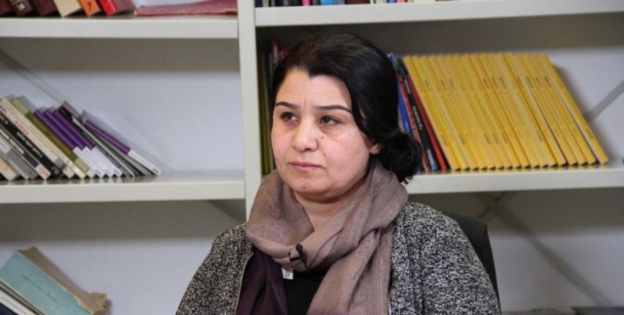Berdevka YPJ'ê: Dewleta Tirk dersa xwe ya nû ji Efrînê distîne!