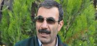 Aldar Xelîl: Lêvegera Siyasî stratejiya kurdan diyar dike