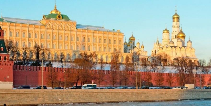 Rûsya li hemberî Kurdan çi bi dest xist?