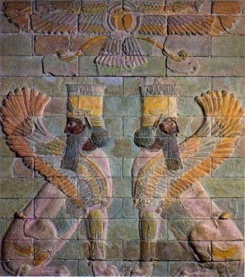 PIRSGIRÊKÊN LI SER RÊYA AVAKIRINA   YEKÎTÎYA ÊZDÎYAN IV
