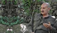 Sebrî Ok: Serokwezîrên gotin em ê PKK'ê tune bikin tune bûn