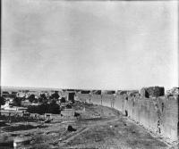 Xelayê mirinê li Amedê - 1840