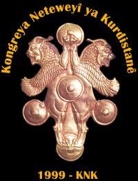 KNK'ê Roja Zimanê Dayikê pîroz kir