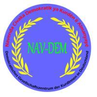 NAV-DEM: Zimanê Dayikê bingeha kesayet û hişmendiya neteweyî ye