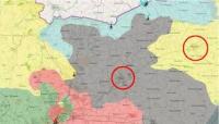 Bûyerên li Babê diqewimin û 'Pêşmergeyên Rojava' ku dîsa dikin rojevê