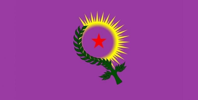 KJK: Divê hemû hêzên Kurdistanî piştgîriya Şengaleke xweser bikin