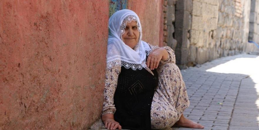 Li Sûrê xemgîniya cejnê!