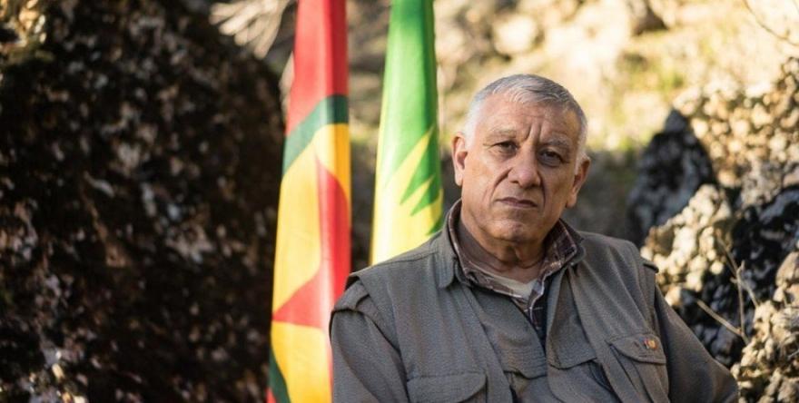 'Sûriyeya nû wê li ser bingeha Federasyona Bakur ava bibe'