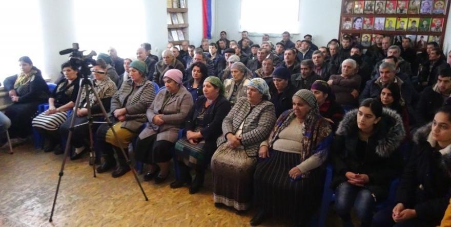 Kongreya Organîzasyona Civakî û Çandî ya Kurd a Adigeyê