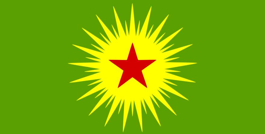 KCK: Divê pirsgirêka li Iraqê bi rêya dîyalog û demokratîkbûnê bê çareserkirin