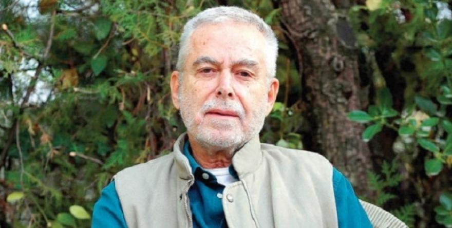Prof. Oran: Hewldana bişavtinê hişmendiya Kurdîtiyê xurtir dike