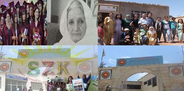 Zimanê kurdî... ji pêvajoya fêrbûnê ber bi pêşxistina lêkolînan ve