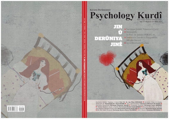 "Hejmara 9. a ""Psychology Kurdî"" derket,<br /> <b>Notice</b>:  Undefined index: keywords in <b>/www/htdocs/w00ecc9d/templates_c/fe809aeec7c1f954ee97e126fc3a3ba63b82ddb6.file.wesan.tpl.php</b> on line <b>40</b><br />"
