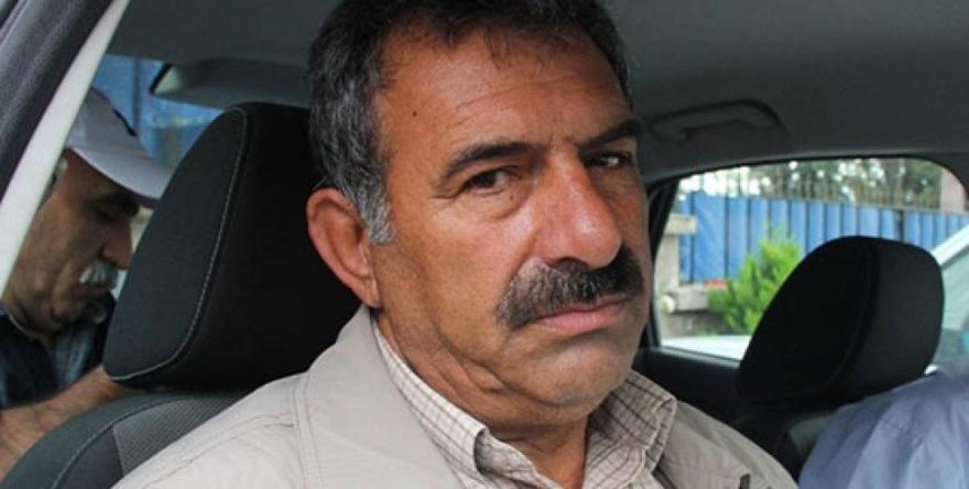 Mehmet Ocalan: Em nizanin bê li Îmraliyê çi dibe,mehmet,ocalan,em,nizanin,bê,li,îmraliyê,çi,dibe