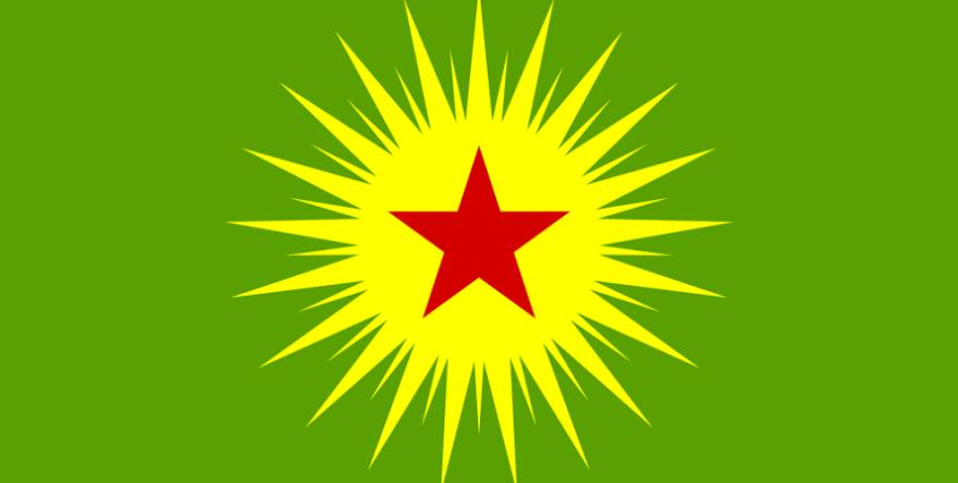 KCK'ê ji bo Efrînê bang li Kurdan û mirovahiyê kir,kck'ê,ji,bo,efrînê,bang,li,kurdan,û,mirovahiyê,kir