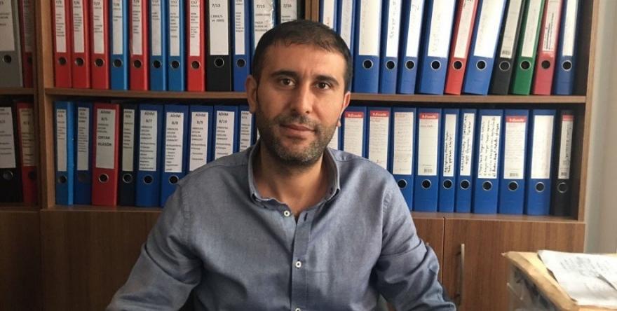 Parêzerê Ocalan: Em tenê texmîn dikin ku Ocalan dijî
