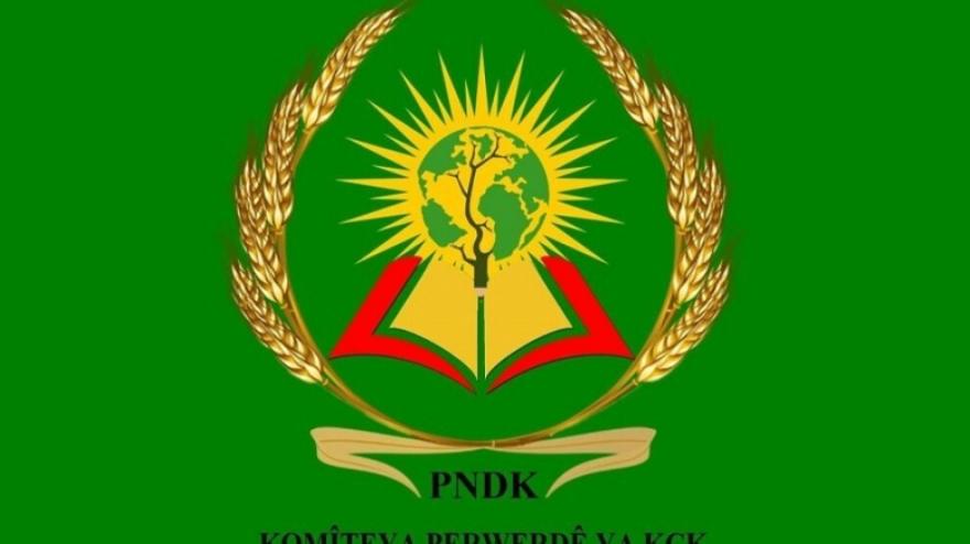 'Xwendina bi Kurdî destketa herî hêja ya şoreşa Rojava ye','xwendina,bi,kurdî,destketa,herî,hêja,ya,şoreşa,rojava,ye'