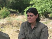 Besta Firat: Şoreşa Rojava şoreşa gel e