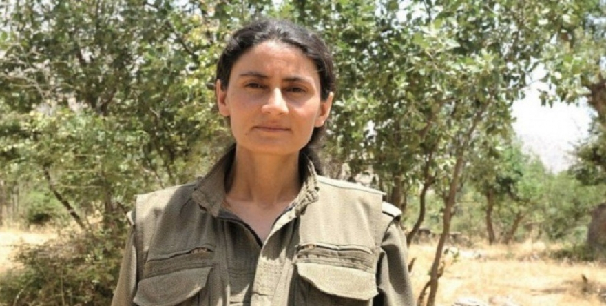 Hozat: Ev 45 sal in em ji bo Kurdistana serbixwe têdikoşin