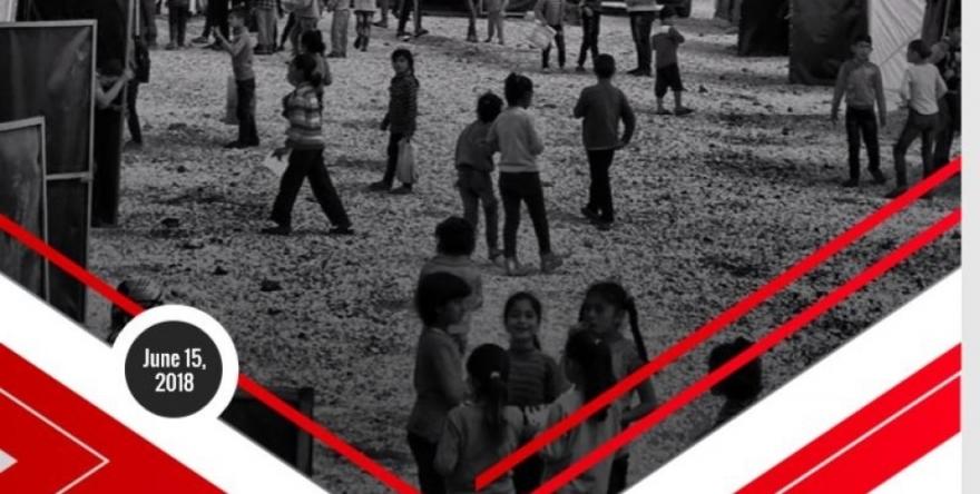 Rêveberiya Efrîn û Şehbayê rapora Efrînê eşkere kir,rêveberiya,efrîn,û,şehbayê,rapora,efrînê,eşkere,kir