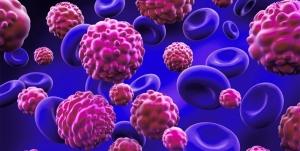 Testa xwînê ku kanserê berî çêbibe destnîşan dike!