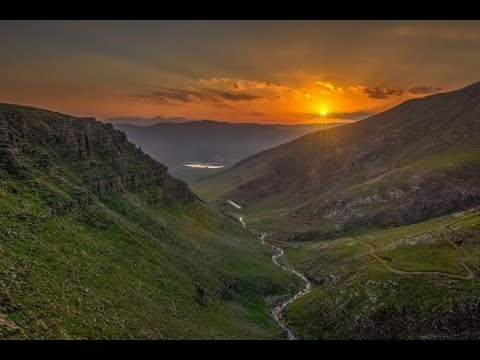 GOVEND Û STRANÊN KURDÎ -2,govend,û,stranên,kurdî,2