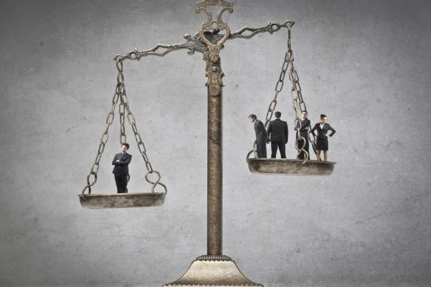 OL Û WEKE NEXWEŞÎNEKE DERÛNÎ EGOÎZM,ol,û,weke,nexweşîneke,derûnî,egoîzm