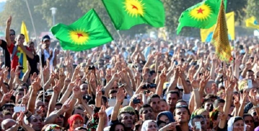 Festîvala Çanda Kurd û dezgeheke taybet,festîvala,çanda,kurd,û,dezgeheke,taybet