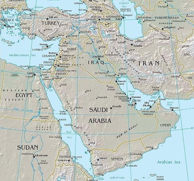 Amerîka, hêzên dagirker  û kurd,amerîka,hêzên,dagirker,û,kurd