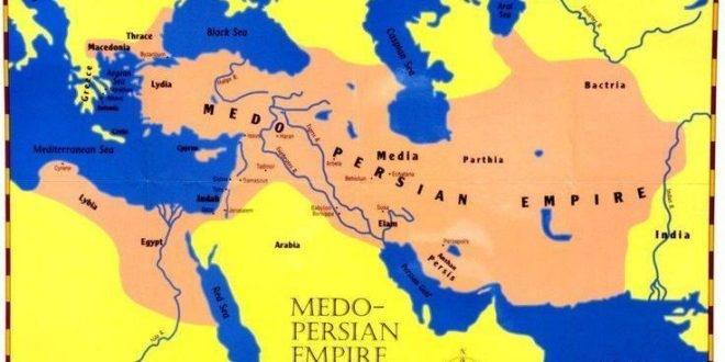 Navê Kurd û Kurdistanê Di Dîrokê De I,navê,kurd,û,kurdistanê,di,dîrokê,de,i