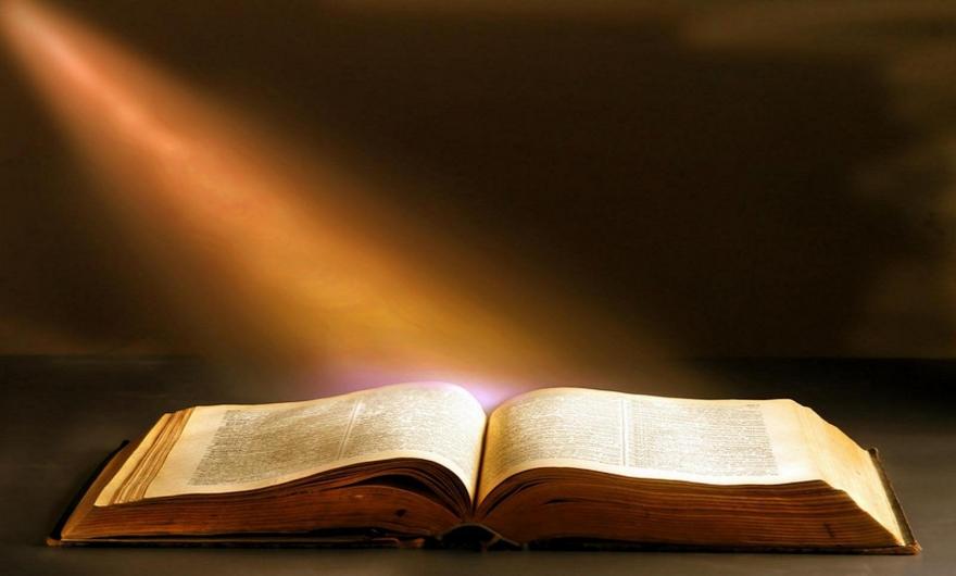 Ayetên pirtûkên pîroz yan çîrokên dîrokê,ayetên,pirtûkên,pîroz,yan,çîrokên,dîrokê