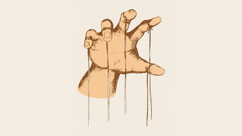 AWIREK Û MANÎPULASYON,awirek,û,manîpulasyon