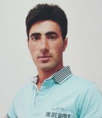 Yakûp Kurmanc