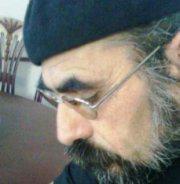 Ehmed Huseynî