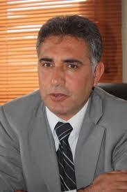 Nîjad Arda