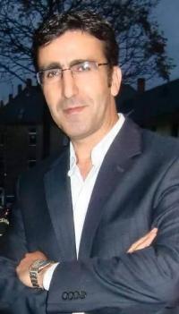 Gernas Amedî