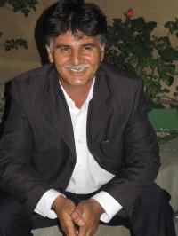 Kafî Alavî