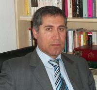 Ahmet Gulabî Dere