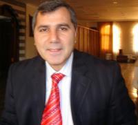 Samî Tan