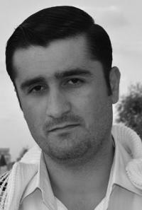 Mihemed Orhan