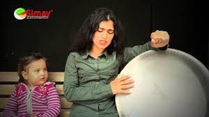 Koma Sorxwin - Dengê Qıleşa Tê Ji Kurdistanê